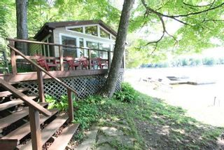 Photo 6: 95 Shadow Lake 2 Road in Kawartha Lakes: Rural Somerville House (Bungalow) for sale : MLS®# X4798581