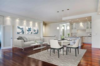 Photo 13: 86 Discovery Ridge Boulevard SW in Calgary: Discovery Ridge Detached for sale : MLS®# A1091583