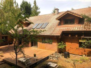 Photo 32: 6691 Medd Rd in NANAIMO: Na North Nanaimo House for sale (Nanaimo)  : MLS®# 837985