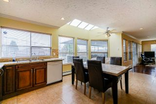 Photo 7: 3005 E 3rd Avenue in vancouver: Renfrew VE House for sale (Vancouver East)  : MLS®# R2434936
