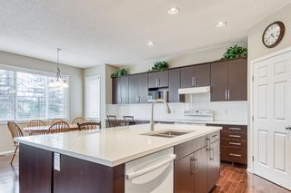 Photo 10: 118 Panamount Road NW in Calgary: Panorama Hills Detached for sale : MLS®# A1127882
