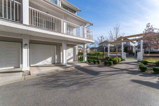 Photo 20: 39 6555 192A STREET in Surrey: Clayton Townhouse for sale (Cloverdale)  : MLS®# R2246261