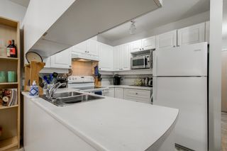 """Photo 7: 210 1035 AUCKLAND Street in New Westminster: Uptown NW Condo for sale in """"Queens Terrace"""" : MLS®# R2617172"""