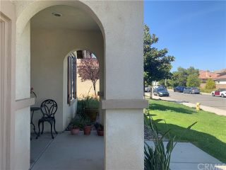 Photo 5: House for sale : 4 bedrooms : 35899 Wolverine Lane in Murrieta