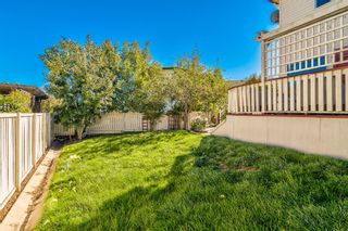Photo 47: 274 Fresno Place NE in Calgary: Monterey Park Detached for sale : MLS®# A1149378