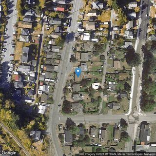 Photo 34: 225 View St in : Na South Nanaimo House for sale (Nanaimo)  : MLS®# 874977