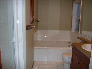 Photo 7:  in CALGARY: New Brighton House for sale (Calgary)  : MLS®# C3503391