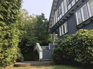 Photo 5: 1774 W 16TH Avenue in Vancouver: Shaughnessy House for sale (Vancouver West)  : MLS®# R2196416