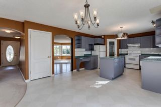 Photo 17: 26 26106 TWP RD 532 A: Rural Parkland County House for sale : MLS®# E4260992