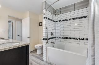 Photo 18: 3811 WELLINGTON Street in Port Coquitlam: Oxford Heights House for sale : MLS®# R2562811