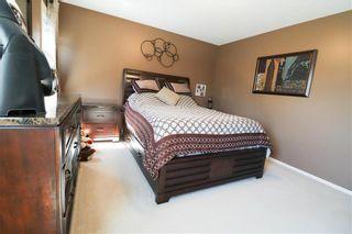 Photo 10: 6 Mary Andree Way in Winnipeg: Kildonan Green Residential for sale (3K)  : MLS®# 202019100