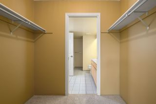 "Photo 17: 204 2973 BURLINGTON Drive in Coquitlam: North Coquitlam Condo for sale in ""BURLINGTON ESTATES"" : MLS®# R2516891"