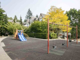 """Photo 20: 301 6833 VILLAGE 221 in Burnaby: Highgate Condo for sale in """"CARMEL"""" (Burnaby South)  : MLS®# R2195650"""