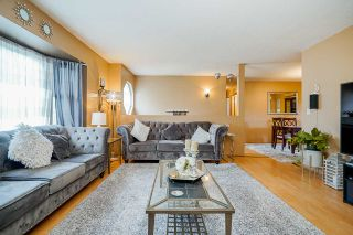 Photo 7: 16156 96 Avenue in Surrey: Fleetwood Tynehead House for sale : MLS®# R2500955