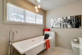 Photo 26: 16 Harley Road SW in Calgary: Haysboro Detached for sale : MLS®# A1092944