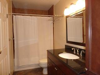 Photo 16: 25 6111 TIFFANY BOULEVARD in Tiffany Estates: Riverdale RI Townhouse for sale ()  : MLS®# V1024028