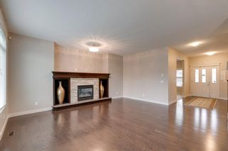 Photo 16: 6 Crestridge Mews SW in Calgary: Crestmont Detached for sale : MLS®# A1106895