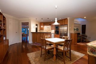 Photo 9: #203 - 2471 Bellevue Ave in West Vancouver: Dundarave Condo for sale : MLS®# R2437143