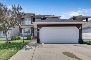 Main Photo: 47 Coral Reef Close NE in Calgary: Coral Springs Detached for sale : MLS®# A1129396