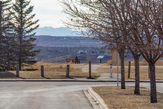 Photo 48: 26 cranleigh Manor SE in Calgary: Cranston Detached for sale : MLS®# A1083128