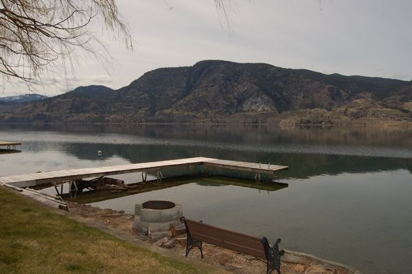 Photo 32: Photos: 4021 Lakeside Road in Penticton: Penticton South Residential Detached for sale : MLS®# 136028