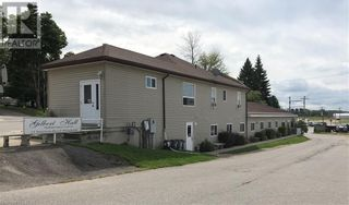 Photo 3: 22 VETERANS Road in Wingham: Other for sale : MLS®# 40055895