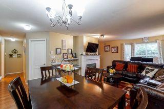"""Photo 5: 115 15130 108 Avenue in Surrey: Bolivar Heights Condo for sale in """"RIVERPOINTE"""" (North Surrey)  : MLS®# R2431298"""
