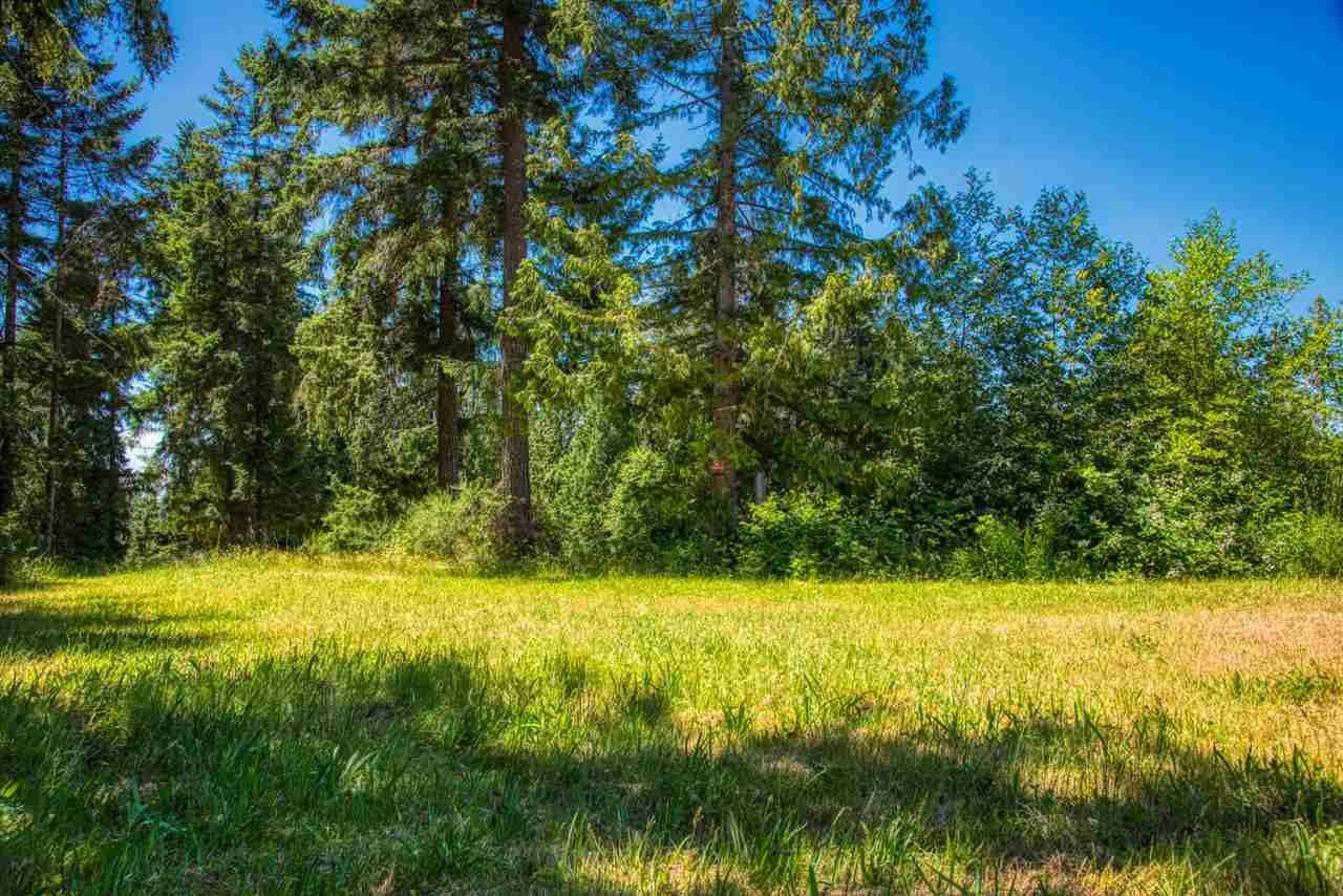 """Photo 17: Photos: LOT 3 CASTLE Road in Gibsons: Gibsons & Area Land for sale in """"KING & CASTLE"""" (Sunshine Coast)  : MLS®# R2422349"""