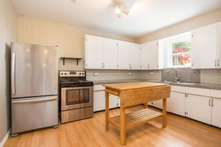 Photo 14: 16353 28 Avenue in Surrey: Grandview Surrey House for sale (South Surrey White Rock)  : MLS®# R2375201