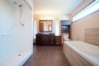 Photo 12: 36 Radisson Ave in Portage la Prairie: House for sale : MLS®# 202119264
