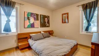 Photo 11: 10733 68 Avenue in Edmonton: Zone 15 House for sale : MLS®# E4248966