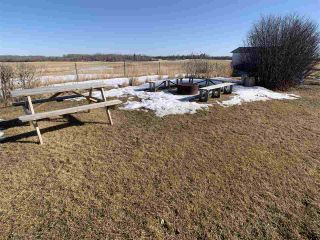 Photo 44: 57113 Range Road 83: Rural Lac Ste. Anne County House for sale : MLS®# E4233213
