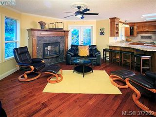 Photo 15: 11120 Alder Rd in NORTH SAANICH: NS Lands End House for sale (North Saanich)  : MLS®# 757384