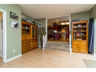 "Photo 7: 6590 CLAYTONWOOD Place in Surrey: Cloverdale BC House for sale in ""CLAYTONWOOD"" (Cloverdale)  : MLS®# R2096224"