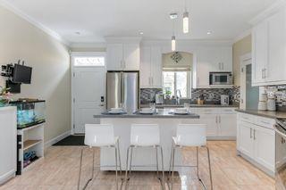 Photo 13: 6838 KOALA Court in Burnaby: Highgate 1/2 Duplex for sale (Burnaby South)  : MLS®# R2595891