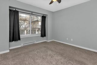 """Photo 22: 32 13819 232 Street in Maple Ridge: Silver Valley Townhouse for sale in """"THE BRIGHTON"""" : MLS®# R2546222"""