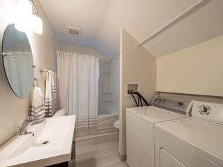 Photo 25: 208 Ash Street in Winnipeg: River Heights North Residential for sale (1C)  : MLS®# 202122963