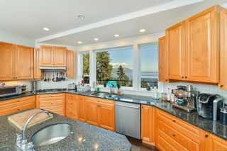 Photo 10: 583 Bay Bluff Pl in : ML Mill Bay House for sale (Malahat & Area)  : MLS®# 887170