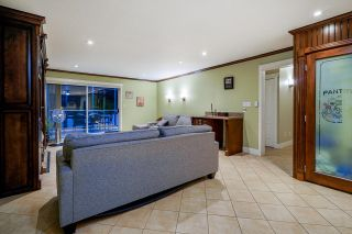"""Photo 18: 15003 81 Avenue in Surrey: Bear Creek Green Timbers House for sale in """"Morningside Estates"""" : MLS®# R2605531"""