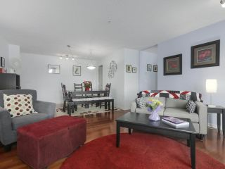 "Photo 7: 110 4758 53 Street in Delta: Delta Manor Condo for sale in ""SUNNINGDALE"" (Ladner)  : MLS®# R2394915"