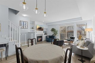 """Photo 8: 4 55 HAWTHORN Drive in Port Moody: Heritage Woods PM Townhouse for sale in """"Cobalt Sky"""" : MLS®# R2559588"""