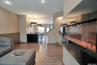 Photo 19: 711 7th Street East in Saskatoon: Haultain Residential for sale : MLS®# SK871051