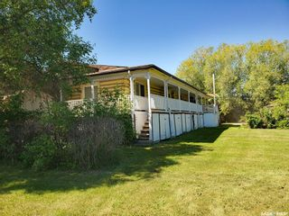Photo 38: 160 1st Avenue North in Pierceland: Residential for sale : MLS®# SK844954