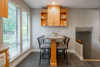 Photo 13: 15027 SPENSER Drive in Surrey: Bear Creek Green Timbers House for sale : MLS®# R2625533