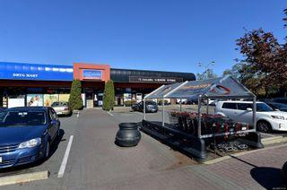 Photo 22: 104 2529 Wark St in : Vi Hillside Condo for sale (Victoria)  : MLS®# 874159