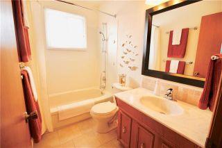Photo 11: 3642 Eldridge Avenue in Winnipeg: Charleswood Residential for sale (1G)  : MLS®# 1907435