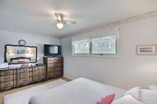 Photo 17: 121 Hallbrook Drive SW in Calgary: Haysboro Detached for sale : MLS®# A1134285