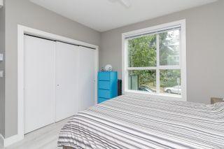 Photo 16: 102 1460 Pandora Ave in : Vi Jubilee Condo for sale (Victoria)  : MLS®# 886767
