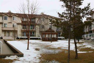 Photo 27: 8 2505 42 Street in Edmonton: Zone 29 Townhouse for sale : MLS®# E4227113