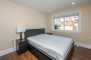 Photo 30: 4083 W 18TH Avenue in Vancouver: Dunbar House for sale (Vancouver West)  : MLS®# R2544831